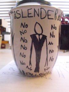 slender1 007