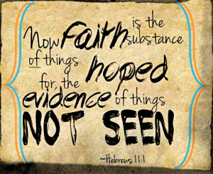 hebrews 1112
